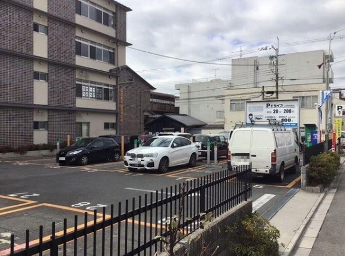7~10・12~21・23~29番車室がPeasy車室となります。※実際の状況と異なる場合がございます